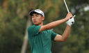Bryan Wiyang Teoh Signs with UCLA Bruins for Golf
