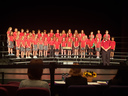 5th/6th Grade & Middle School Choirs Receive Superior, Excellent ACSI Ratings