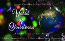 Jupiter Christian Presents A World of Christmas December 17