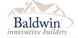 Baldwin Innovative Builders