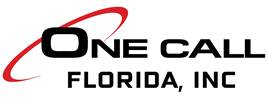 One Call Florida, Inc.